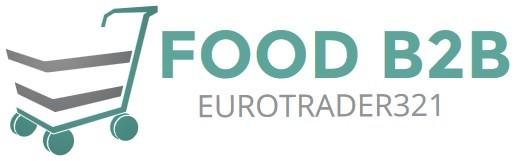FOOD B2B Eurotrader321